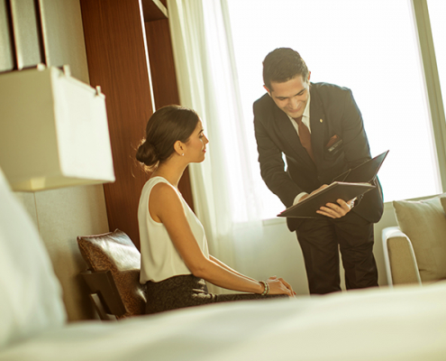 Personalised-In-room-Check-In-Experience-495x400